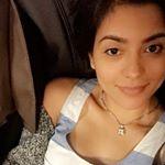 @jenibella's profile picture on influence.co