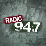 @radio947's profile picture on influence.co