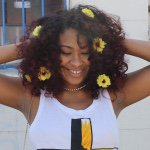 @she_allthat's profile picture on influence.co