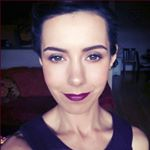 @prettyincolour's profile picture on influence.co