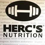 @hercs_burlington's profile picture on influence.co