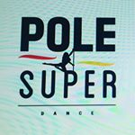 @polesuperdance's profile picture