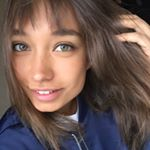 @thelittlemodel_'s profile picture on influence.co