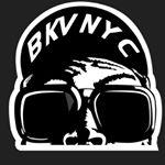 @bkvnyc's profile picture