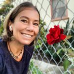 @suzanna.fit_vegan's profile picture on influence.co