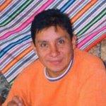 @sandromvillanueva's profile picture on influence.co
