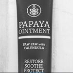 @purepapayacare's profile picture