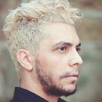 @hamzamejriphoto's profile picture