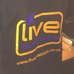 @live_business_ltd's profile picture