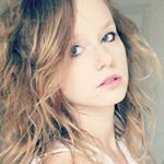 @mirandapressnell's profile picture on influence.co
