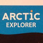 @arcticexplorer_as's profile picture