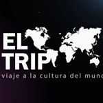 @losdeltrip's profile picture