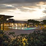 @finchbayhotel's profile picture