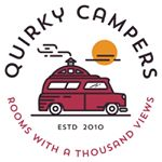 @quirkycampers's profile picture