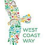 @westcoastwaysa's profile picture