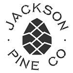 @jacksonpineco's profile picture
