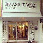@brasstacksindia's profile picture