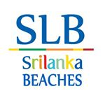 @srilankabeaches's profile picture