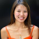 @lindaeatsworld's profile picture on influence.co