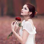 @cyrilsonigo's Profile Picture