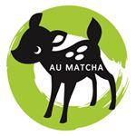 @aumatcha's profile picture