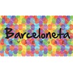 @barcelonetasw's profile picture on influence.co