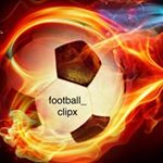 @football_clipx's profile picture