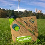 @scrubbaproducts's profile picture