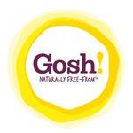 @goshfreefrom's profile picture