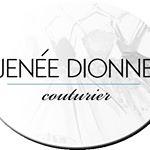 @jeneedionne's profile picture