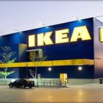 @ikea_my's profile picture on influence.co