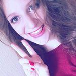@daydream's profile picture