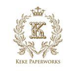 @kekepaperworks's profile picture