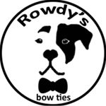 @rowdys.bowties's profile picture
