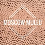 @moscowmuled's profile picture