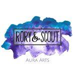@roryandscout's profile picture