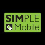 @simplemobile's profile picture