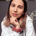 @sandraslusna's profile picture on influence.co