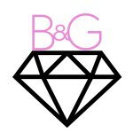 @baublesngems's profile picture on influence.co