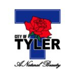 @cityoftylertexas's profile picture on influence.co