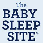 @babysleepsite's profile picture