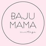 @bajumamavintage's profile picture on influence.co
