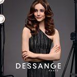 @dessangebrescia's profile picture