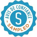 @sampleo_france's profile picture