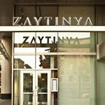 @zaytinya's profile picture on influence.co