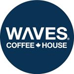 @wavescoffee's profile picture