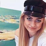@olga.babenko.art's profile picture on influence.co