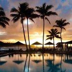 @turtlebay_resort's profile picture