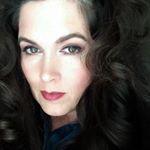 @annasmithphotography's profile picture
