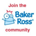 @bakerrossltd's profile picture on influence.co